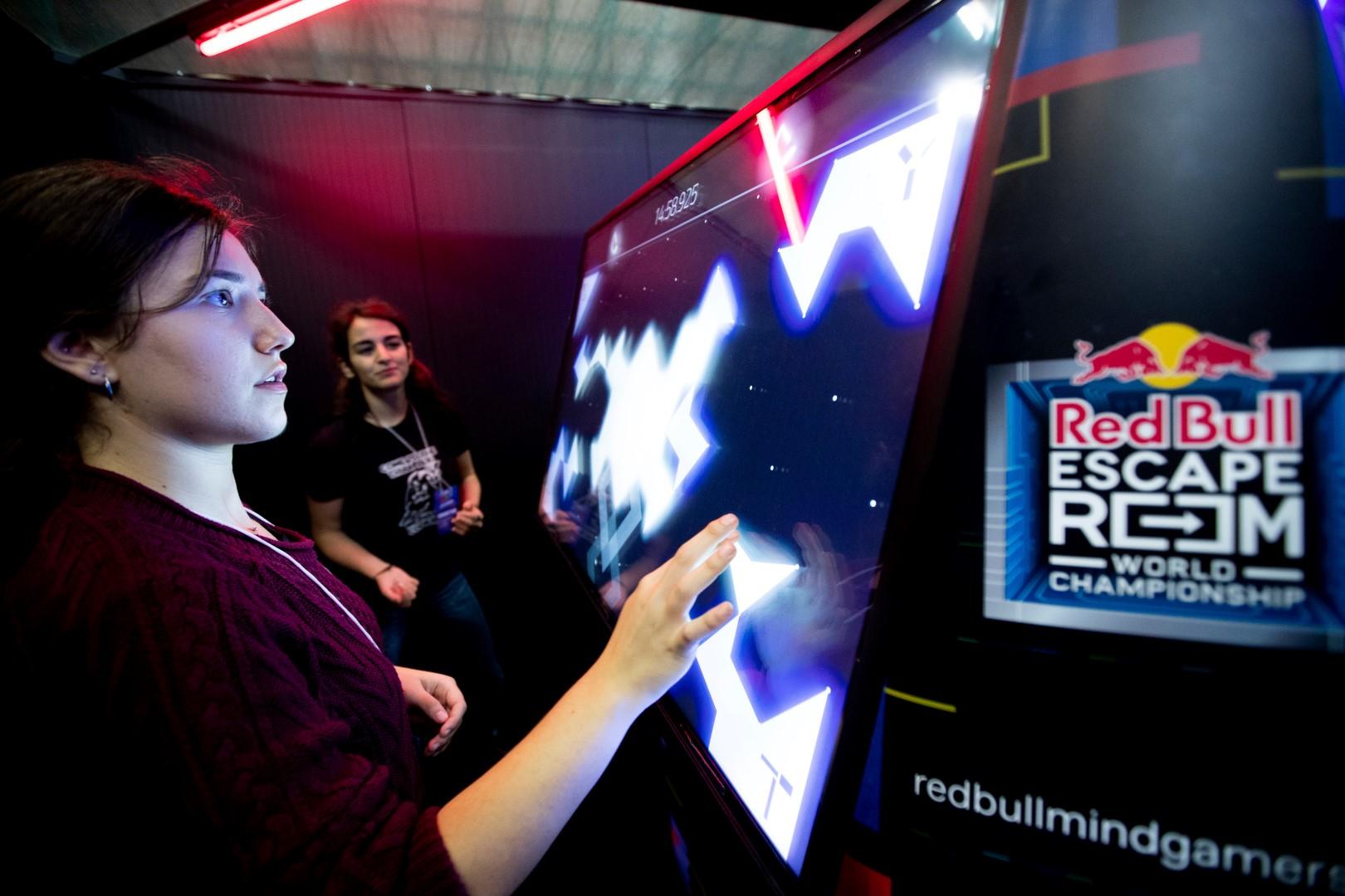 Red Bull Fury (2)