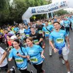 WIND: 36ος Αυθεντικός Μαραθώνιος Αθήνας! Τρέχουμε για την «ΕΛΕΠΑΠ» και την «Κιβωτό του Κόσμου»!