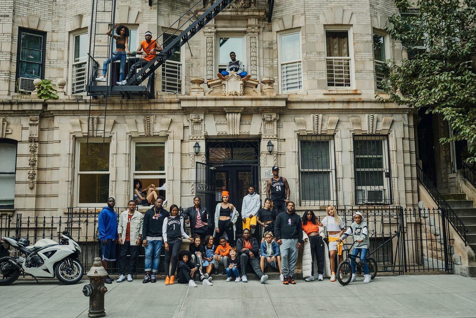 NBA_CityEdition_Brooklyn_Group_