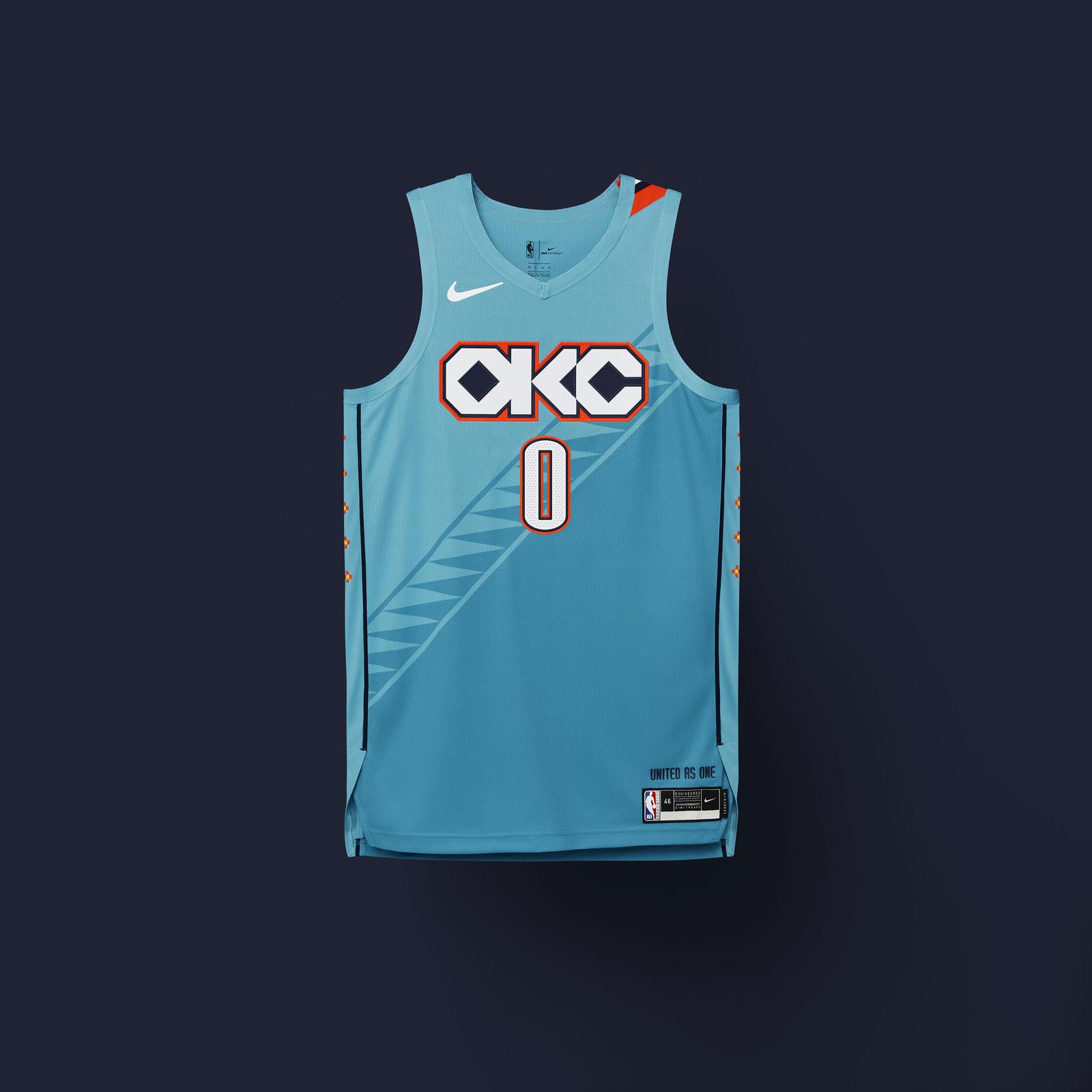NBA_City_Edition_OklahomaCity Thunder