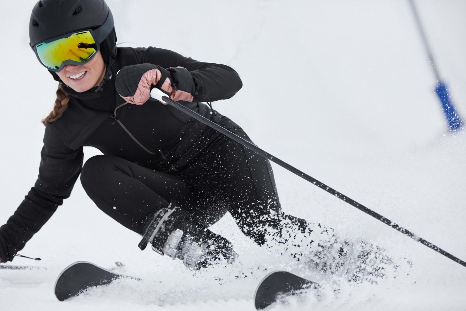 Oysho Gymwear Ski_Editorial (1)