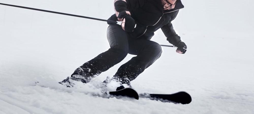 Oysho Gymwear Ski_Editorial (2)