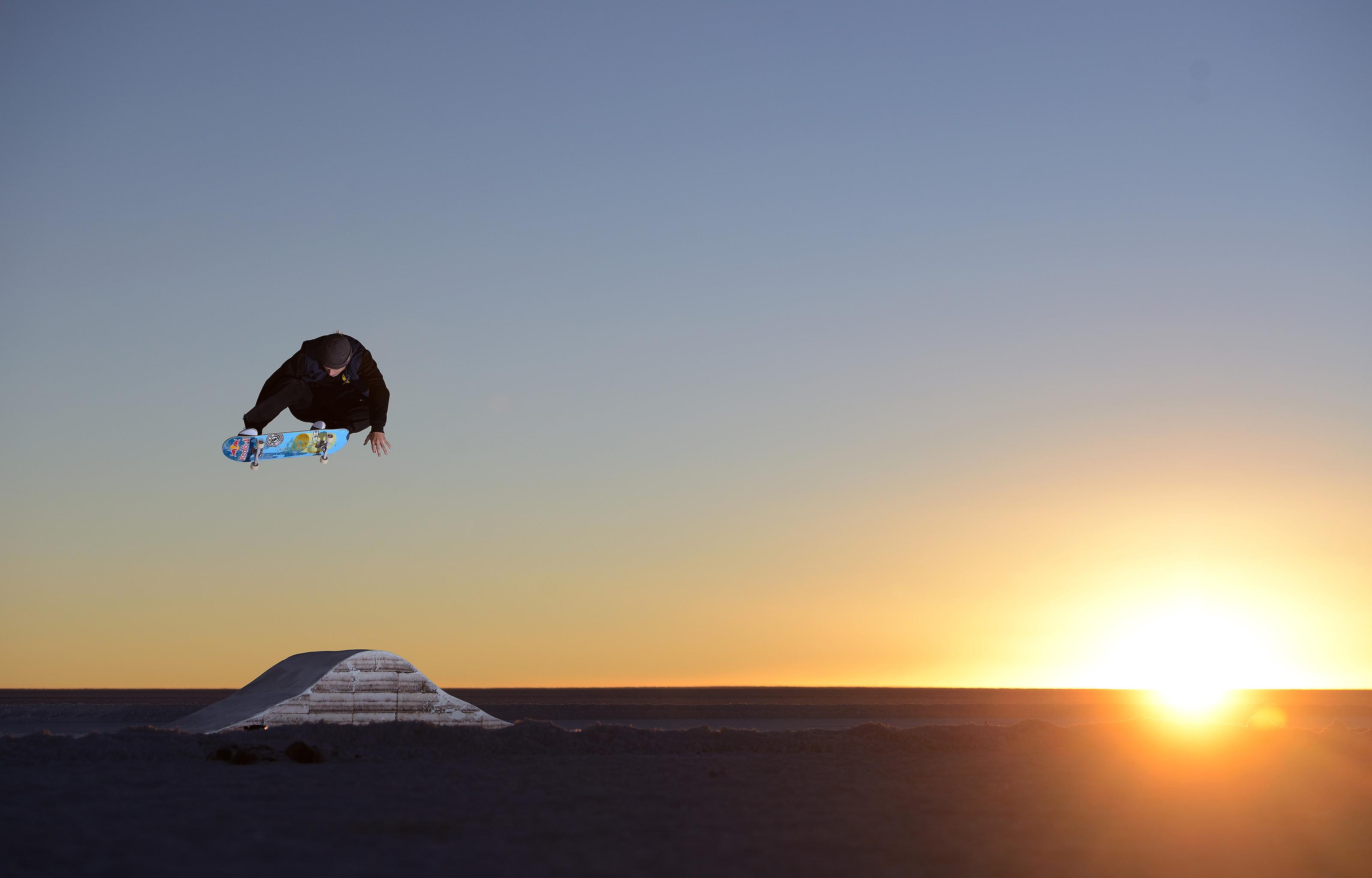 Red Bull Bolivia Alykes (9)
