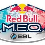Honor Greece και Red Bull παίζουν δυνατά στο διεθνές mobile gaming τουρνουά: Clash Royale!
