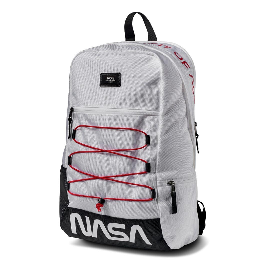Vans NASA (16)