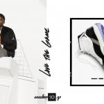 Jordan fans rejoice! Το 1ο Jordan Pop Up έρχεται στο Sneaker10 στην Μητροπόλεως!