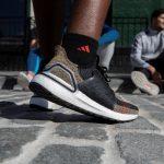 Adidas Ultraboost 19 Dark Pixel – Το νέο limited edition κορυφαίο running παπούτσι είναι εδώ!
