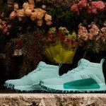 Το παπούτσι Dame 5 της Adidas θα σας ταξιδεύσει στον κόσμο του superstar του NBA, Damien Lillard!