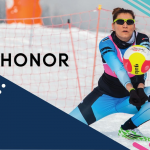 Πρωτάθλημα Snow Volley 2019, με την υποστήριξη της Honor!