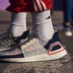 Η adidas παρουσιάζει το νέο ULTRABOOST 19, το παπούτσι της νέας εποχής του running!