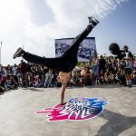 Red Bull Dance Your Style! Ένας ξεχωριστός 1vs1 διαγωνισμός street dance έρχεται στις πίστες όλου του κόσμου!