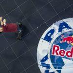 Red Bull Paper Wings 2019 – Ο απόλυτος διαγωνισμός πετάγματος σαϊτας είναι γεγονός!